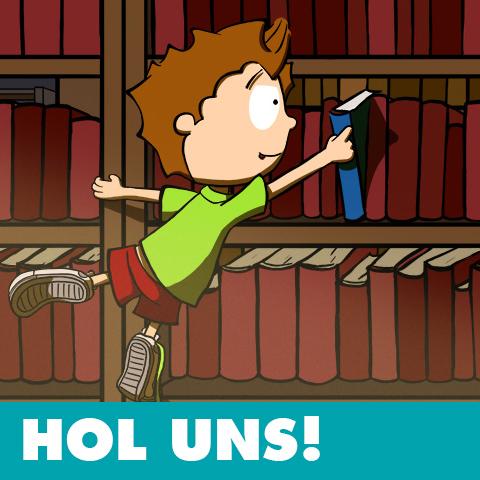 MenuStart_HolUns